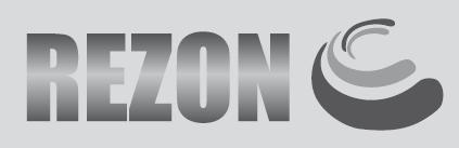 rezon