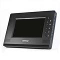 Видеодомофон Commax CDV-71AM черный