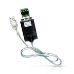 Partizan PAI-485-USB