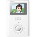 Видеодомофон Commax CDV-35HM перламутровый