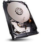 Survillance HDD Sata III 500Gb