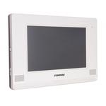 Commax CDV-1020AQ белый