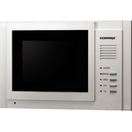 Видеодомофон Commax CAV-40S
