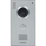 Commax DRC-40CIC Pal