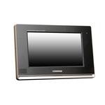 Commax CDV-1020AQ чёрный