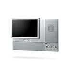 Commax CAV-502D