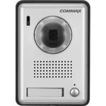Commax DRC-41CSN Pal