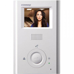 Видеодомофон Commax CDV-35H белый