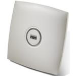 Cisco AP-1131G-E-K9