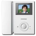 Видеодомофон Commax CAV-35GN