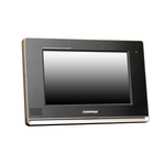 Commax CDV-1020AE чёрный