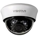 Vidstar VSD-1121VR-AHD