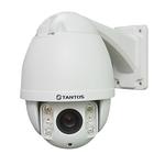 Tantos TSc-SDW1080pZ10IR