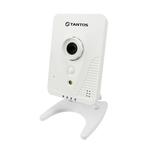 Tantos TSi-C311F (6.3)