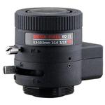 Tantos TSi-L33105D (5mp)