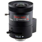 Tantos TSi-L1250D (8mp)