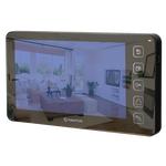 Tantos Prime SD Mirror (Black)