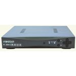 Vidstar VSR-0860-AHD-M