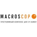 Macroscop лицензия ML