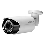 Cyberview CV-SD5211WC
