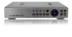 Vidstar VSR-0462-AHD