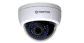 Tantos TSc-Di720pAHD(2.8-12)