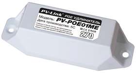 PV-Link PV-PОЕ01ME