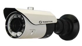 Tantos TSi-Pm451V (3-12)
