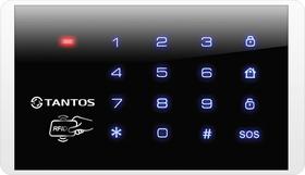 TS-KB Tantos