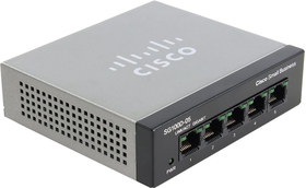 Cisco SG-100D-05-EU