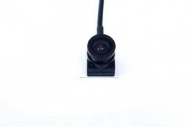 SAF-Mini-09