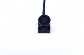 SAF-Mini-08