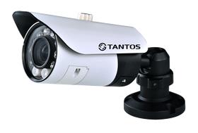 Tantos TSi-Pm231V (3-12)