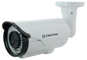 Tantos TSc-PL1080pAHDv (2.8-12)