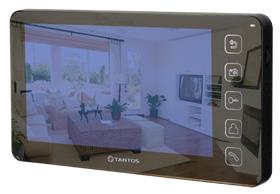 Tantos Prime SD (Mirror)