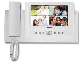 Видеодомофон Commax CDV-71BQS