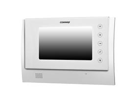 Видеодомофон Commax CDV-70UX белый