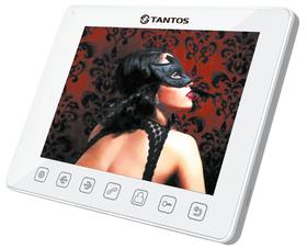Tantos Tango