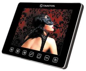 Tantos Tango координатный VIZIT