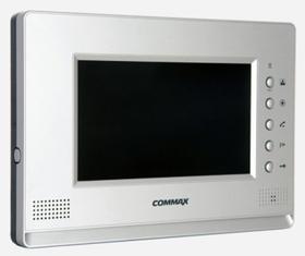 Commax CDV-71AM белый