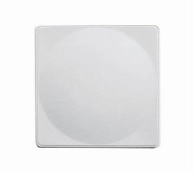 Partizan PAR-R5 LR White
