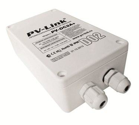 PV-DC2A+