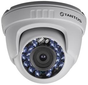 Tantos TSc-EB1080pTVIf (2.8)