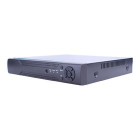SAF-IP16CH16A.Medium-2