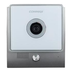 Commax DRC-4U