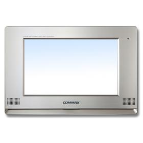 Commax CDV-1020AE белый