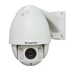 Tantos TSc-SDW960pZ10IR