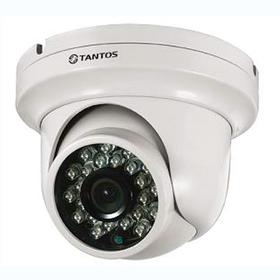 Tantos TSc-EB1080pAHDf (3.6)