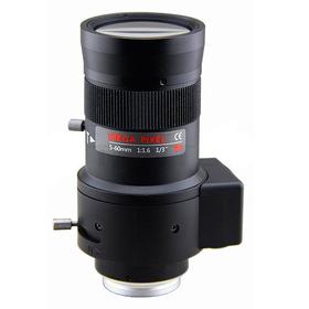 Tantos TSi-L0560D