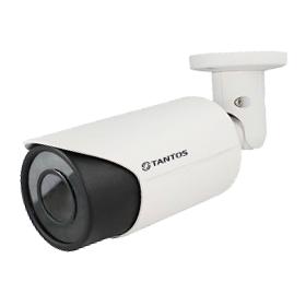 Tantos TSi-Ple23VP (2.8-12) StarLight